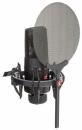 sE X1 S Vocal Pack - zestaw mikrofonowy