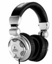Behringer HPX2000 - słuchawki DJ