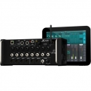 Behringer XR16 - mikser cyfrowy z serii X Air na iOS/Android
