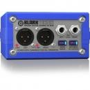 Klark Teknik DN200 Di-box stereo