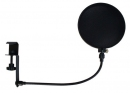 Pop filter Roxtone MSA045