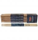 Stagg SO-7-A - pałki perkusyjne