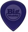 Dunlop Big Stubby 3mm
