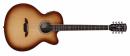 ALVAREZ ABT 60 8 CE (SHB) - gitara elektroakustyczna