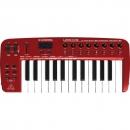 Behringer UMA25S - kontroler USB/MIDI