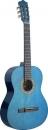Stagg C542 TBL - gitara klasyczna