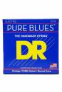 DR PHR 12-52 PURE BLUES struny do gitary elektrycznej