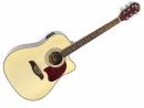 OSCAR SCHMIDT OG 2 CE (N) gitara elektroakustyczna
