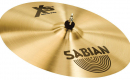 SABIAN XS 1807 (B) talerz crash