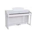Artesia AP-100 WH - pianino cyfrowe