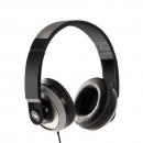 Proel HFD50 - profesjonalne słuchawki zamknięte
