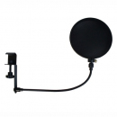 ROXTONE Pop filter MSA045