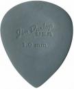 Dunlop Big Stubby Nylon 1mm
