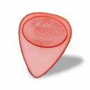 MEIDEAL Kostki do gitary 0,80mm, MP-080R
