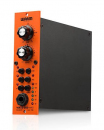 Warm Audio WA12 500 MKII - Preamp Mikrofonowy