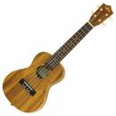 ARIA ACU-1K- ukulele koncertowe