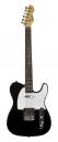Blade Player Delta PDE1RC/B - gitara elektryczna