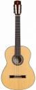 ALVAREZ CF 6 (N) gitara klasyczna