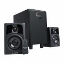 M-AUDIO AV 32.1 - System Monitorów 2.1