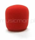 Monacor WS5 Czerwona