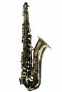 J. MICHAEL TN-1100AGL SAKSOFON saksofon tenorowy