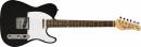 JAY TURSER JT LT (BK) gitara elektryczna