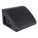 Proel WEDGE WD12AV2 aktywny monitor sceniczny 350 W