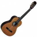Ever Play ARS NOVA gitara klasyczna 4/4 Solid Top