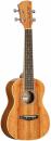 Moana MOAM60CNAT  M-60/CN - ukulele koncertowe