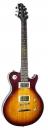 Samick AV 1 VS - gitara elektryczna