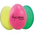 Tycoon MV-TES - potrójny shaker