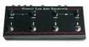 Voodoo Lab Amp Selector - kontroler