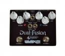 Wampler Dual Fusion - efekt gitarowy
