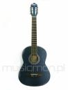 Dorita CG52-BL - gitara klasyczna 4/4