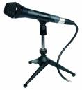 Proel DST60TL - biurkowy statyw mikrofonowy.