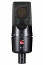 SE X1 S - Mikrofon pojemnościowy