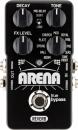 TC Electronic Arena Reverb - efekt gitarowy
