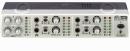 Behringer AMP800 - 4-kanałowy wzmacniacz słuchawkowy