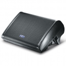 FBT StageMaxX-12-MA - monitor aktywny 400 + 100 Watt