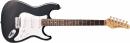 JAY TURSER JT 300 (BK) gitara elektryczna
