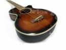 Spacer SE-305B Mini Bass Akustyczny