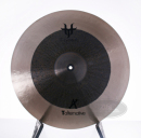 T-CYMBALS TALTERNATIVE MEDIUM RIDE 21