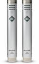 PreSonus PM-2 - Para mikrofonów pojemnościowych
