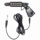 Kera Audio TP-011 - Pickup do gitary