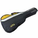 MADAROZZO MA-G003-C2 (BO) pokrowiec do gitary klasycznej