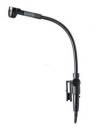 AKG C-516ML mikrofon z mini xlr