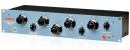 Warm Audio EQP-WA - Pultec Style Tube EQ korektor