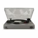 CROSLEY T200A Silver - Gramofon