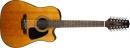 Takamine GD30CE-12NAT - gitara elektroakustyczna 12str