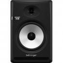 Behringer NEKKST K8 - monitor studyjny bi-amp
